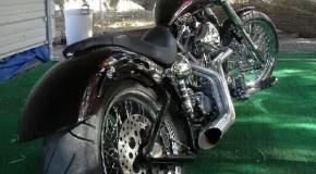 Big Power | Best Motorcycles