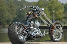 A Super Tight Ride