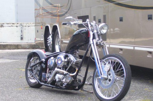 Deadwood Choppers | Best Motorcycles