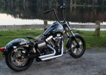 Harley Davidson Style | Motorcycles