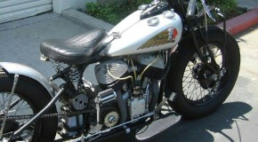 Custom Built Indian Photo Submission