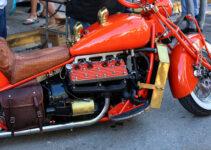 Florida Harley