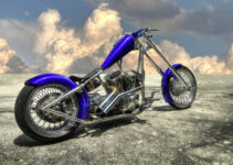 Elemental Chopper