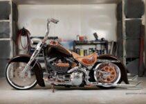 Copper Stunner