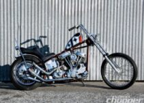 Diamond Chopper