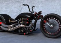 Phat Chopper