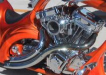 Hot Chopper Pipes