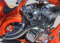 Hot Chopper Pipes