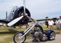 Aero Chopper