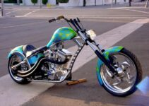Jesse's Bike | Best Motorcycles