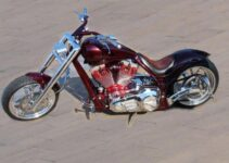 Fantastic Custom | Best Motorcycles