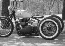 Old School Trike | Trikes