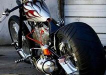 Raging Chopper | Best Motorcycles