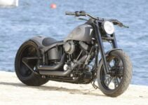 Tough Rugged Ride | Best Motorcycles