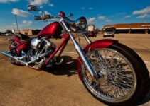 Chopper Motorcycles | Best Motorcycles