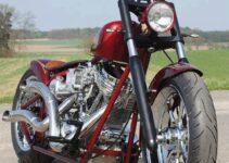 Choppers | Motorcycle