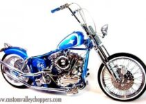 1966 Harley Davidson | Best Motorcycles