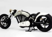 Curve Chopper | Best Motorcycles