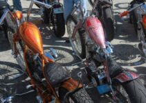 Dual Custom Motorcycles | Best Motorcycles