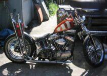 Old Schools | Best Motorcycles