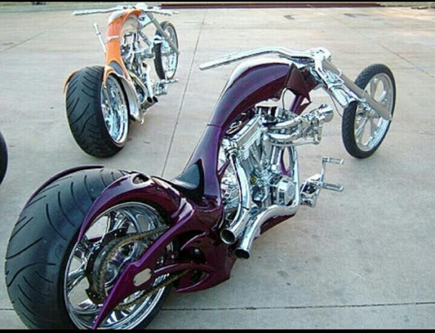 martin brothers custom choppers best motorcycles totally rad choppers. Black Bedroom Furniture Sets. Home Design Ideas