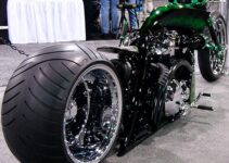 Mean and Green | Best Motorcycles