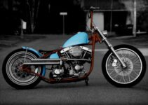 Hot Shovelhead | Best Motorcycles