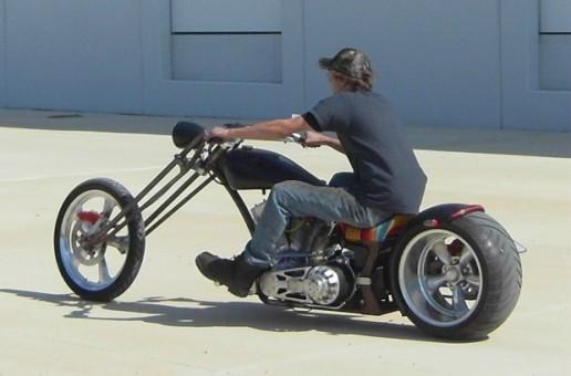 Edwins Choppers | Best Motorcycles