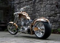 Dragon Custom Cycles | Best Motorcyles