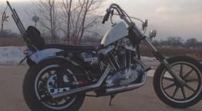Ironhead   Best Motorcycles