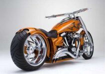 Chopper | Best Motorcycles