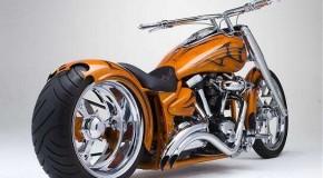 Chopper | Best Motorcycles