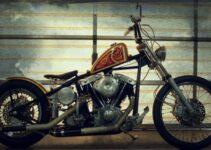 Sweet Skoot | Best Motorcycles