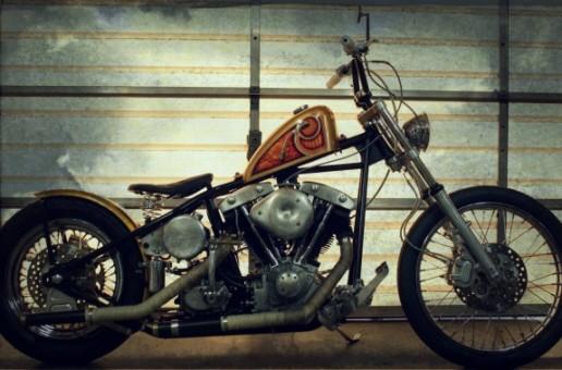 Sweet Skoot   Best Motorcycles
