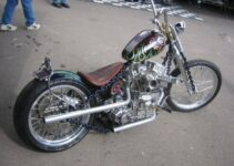 Indian Larry Motorcycles | Best Motorcycles