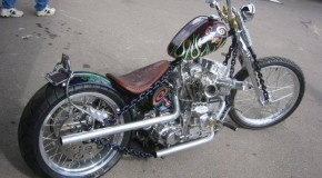 Indian Larry Motorcycles   Best Motorcycles