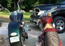 Eddie's Perfect Pair | Best Motorcycles