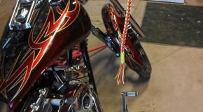 Beyond Sweet | Best Motorcycles