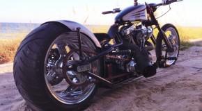 Texas 3-2 Chopper | Best Motorcycles