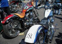 Chopper Show   Best Motorcycles