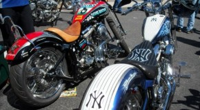 Chopper Show | Best Motorcycles