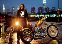 Indian Larry Video